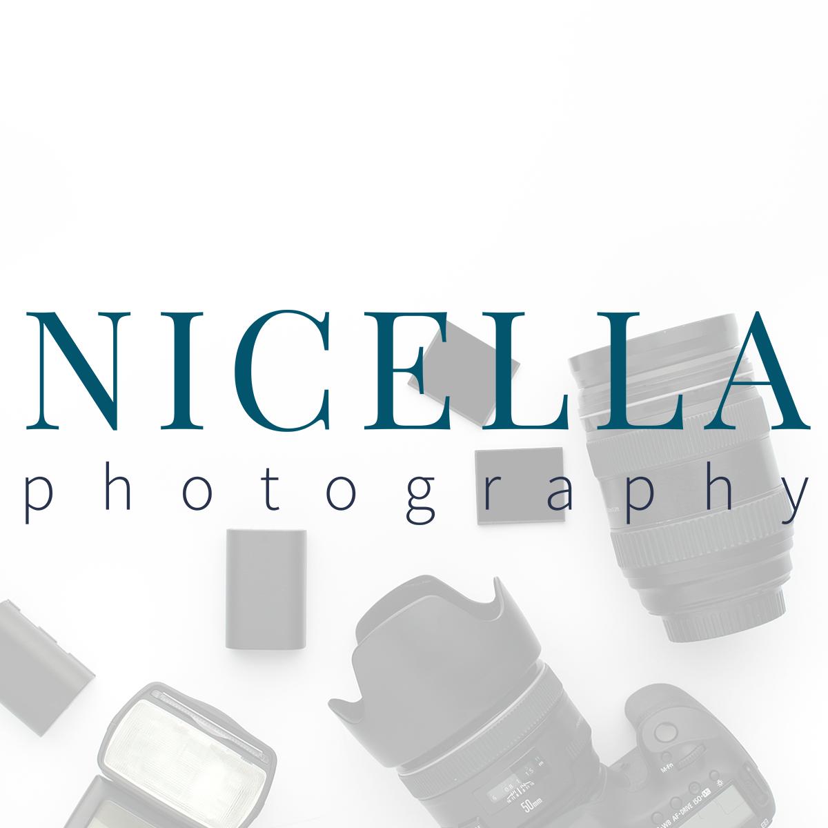nicella.png