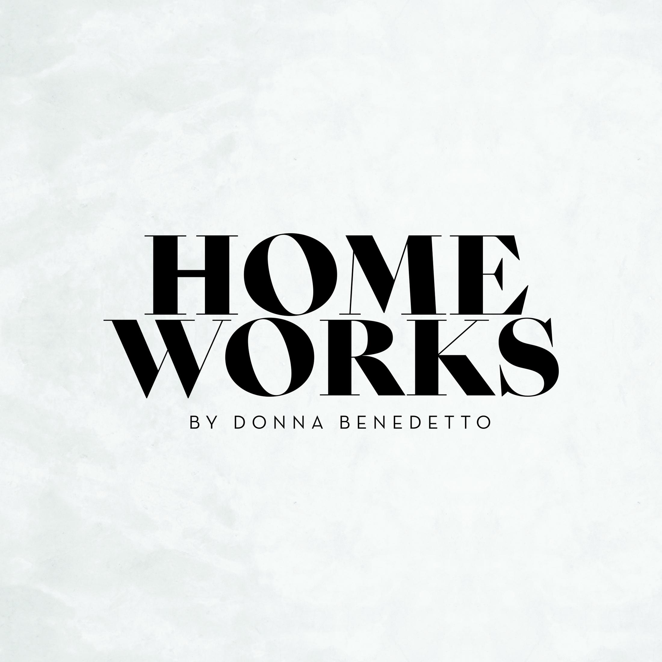 homeworks-logo.v1jpg.jpg