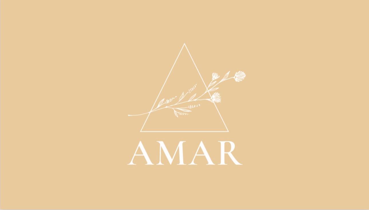 Amar Diamonds