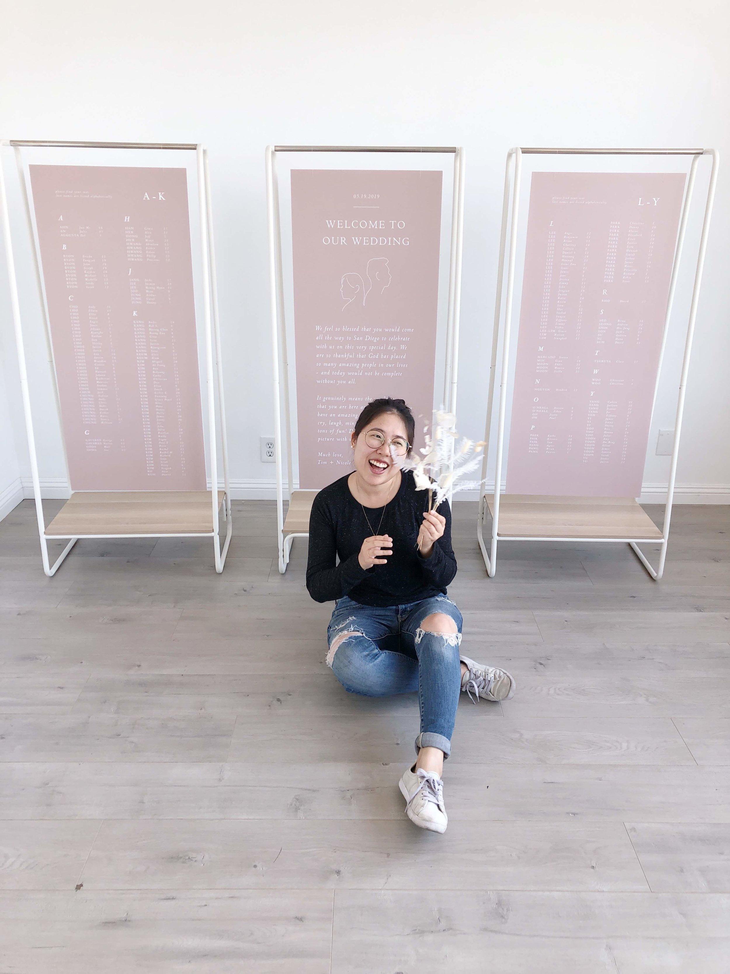 Jesica Gloria Kim