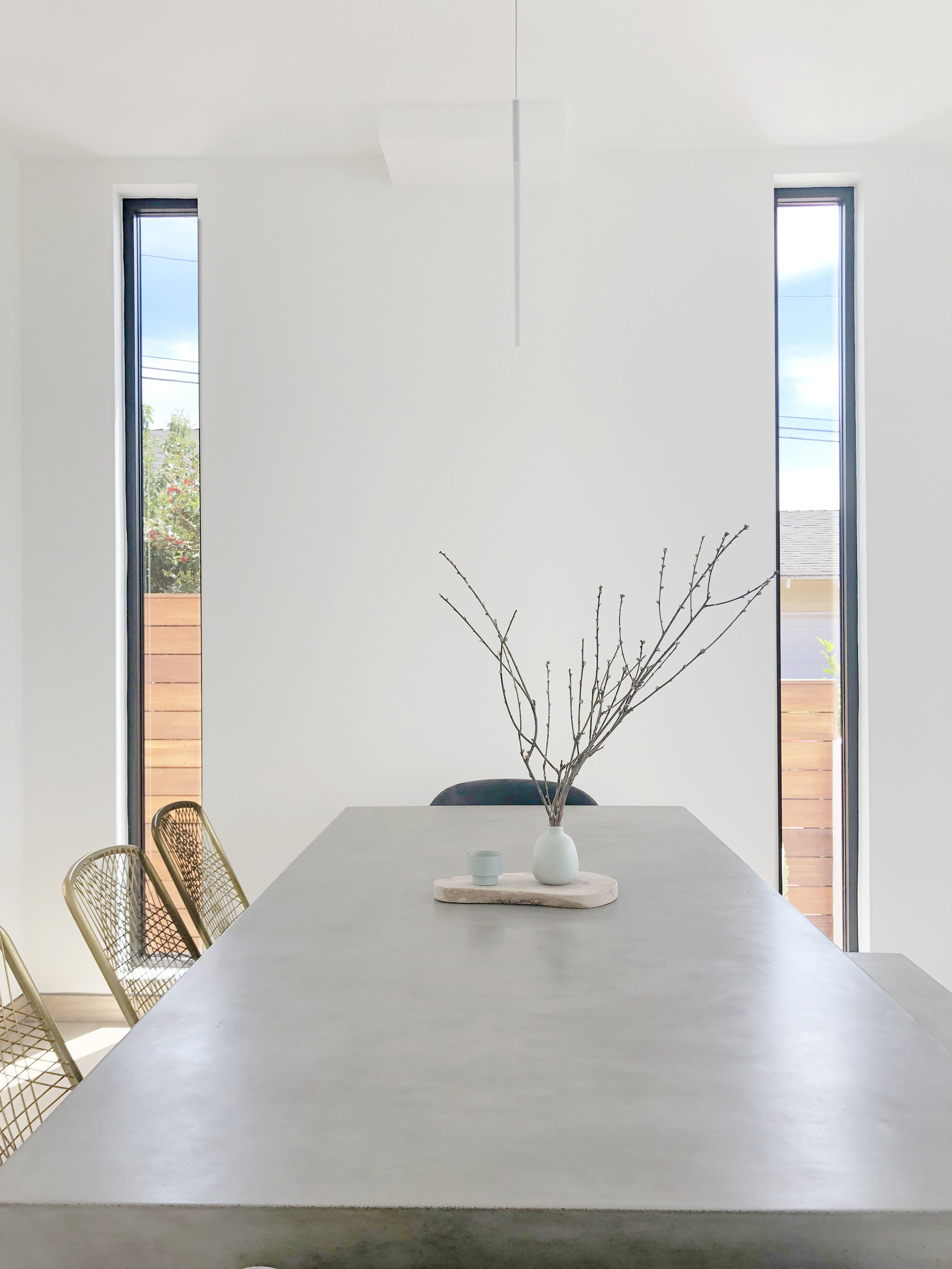 Interior Design 10.jpg