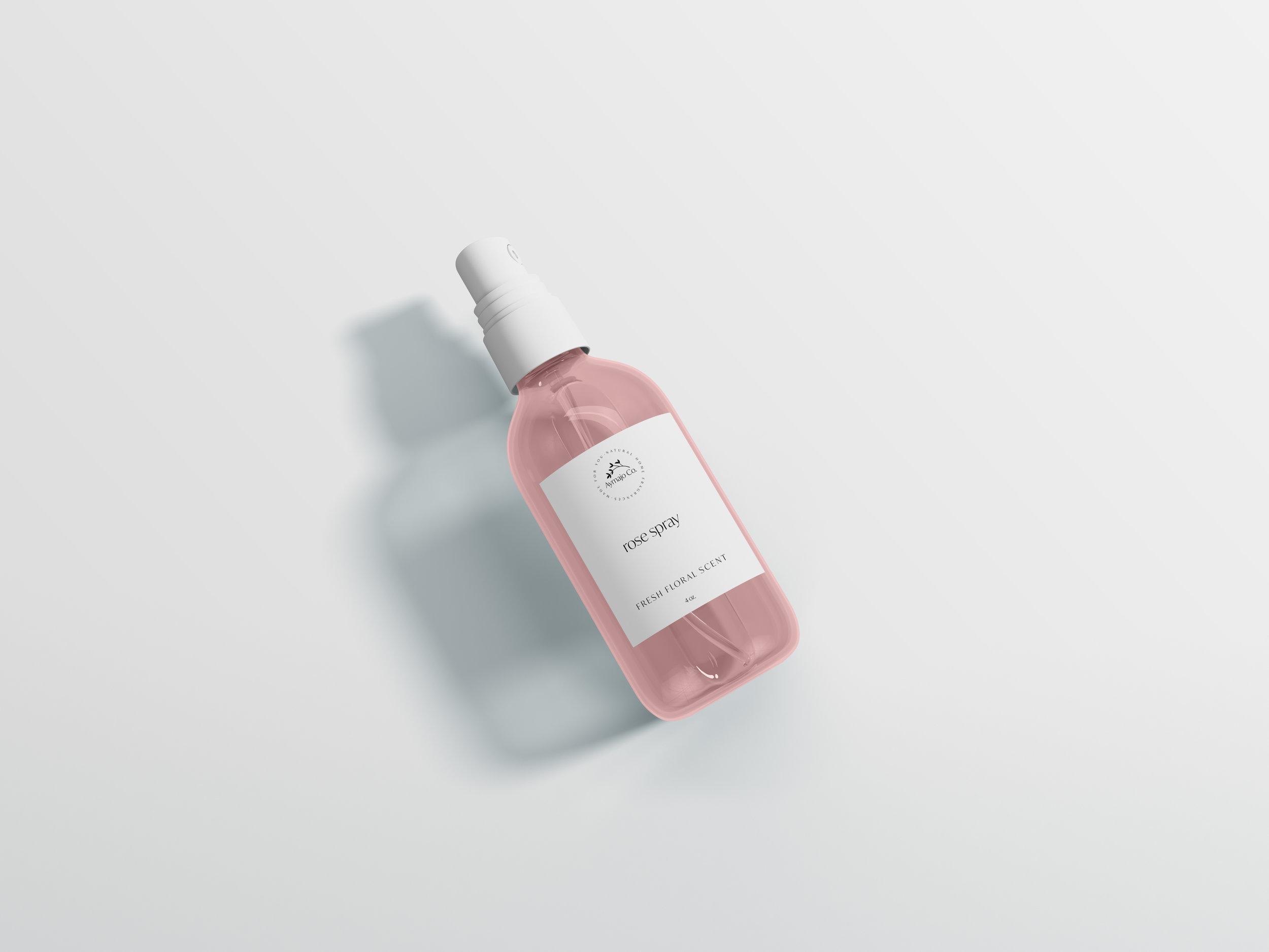 Aymajo Spray Bottle Label.jpg