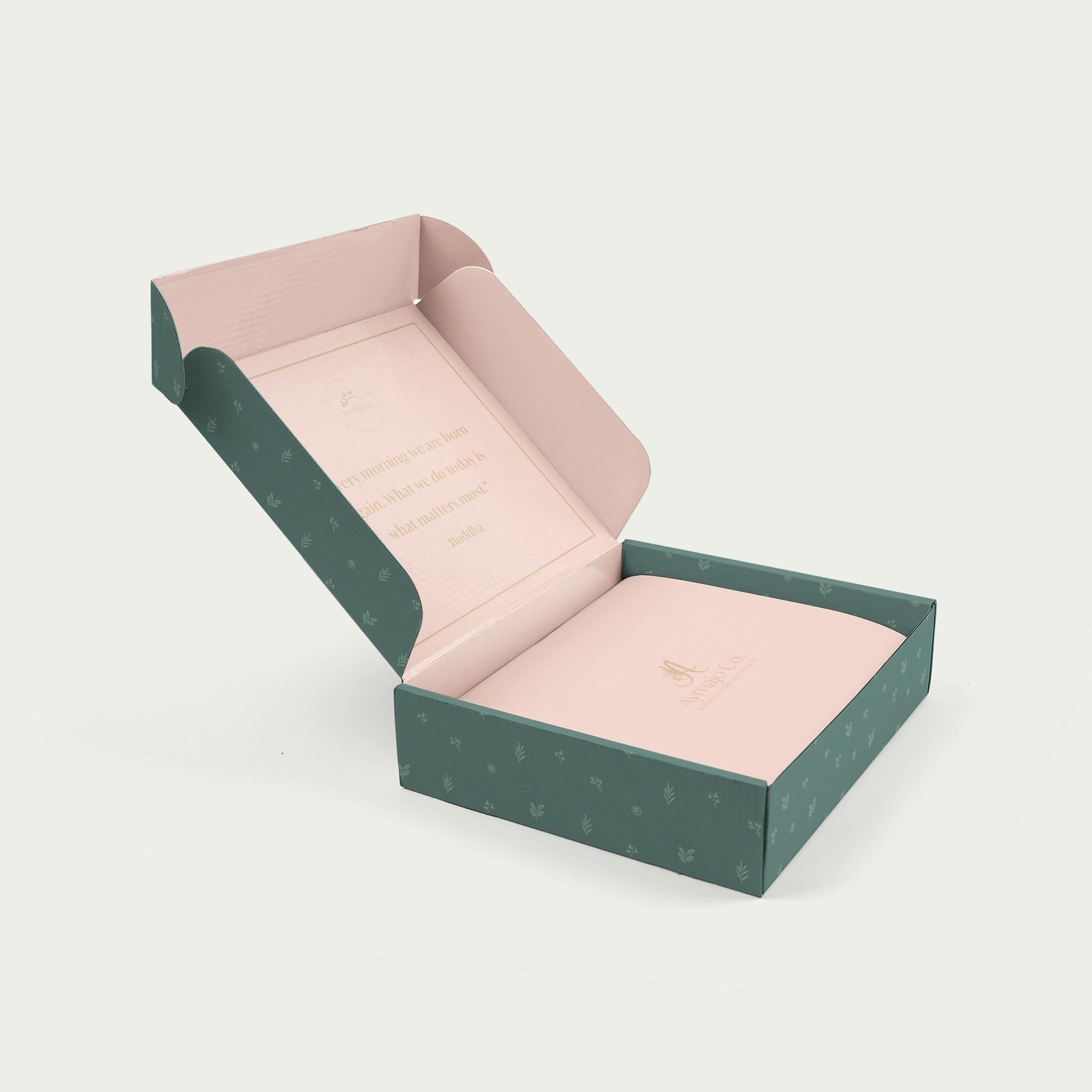 Custom Box Packaging Design.jpg