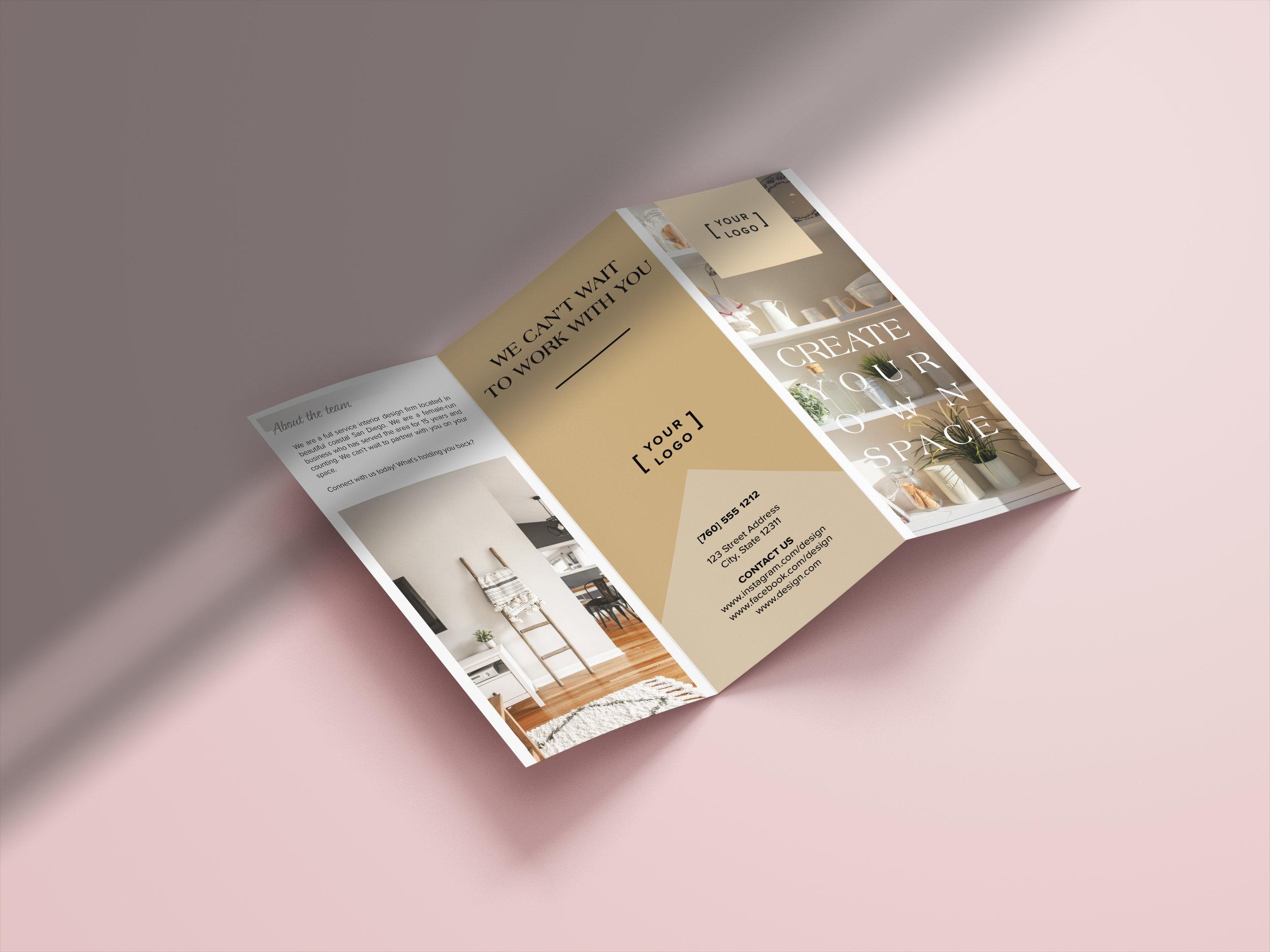 Interior Design Trifold Brochure.jpg