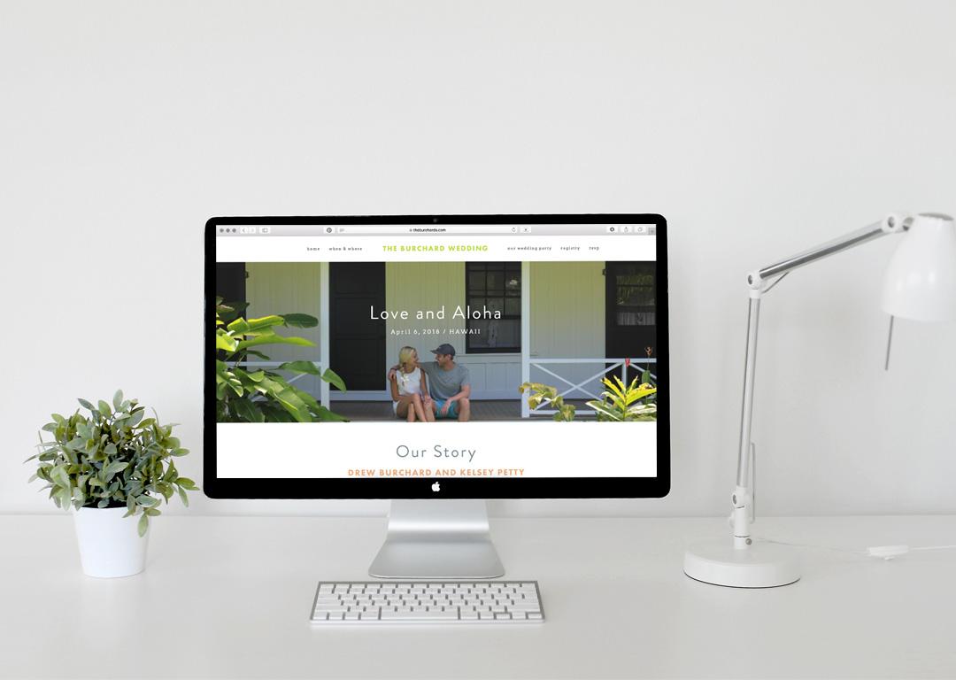 Squarespace Website.jpg