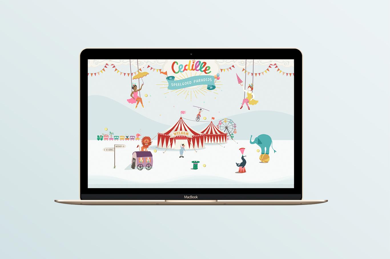 Cedille toyshop website animated.jpg