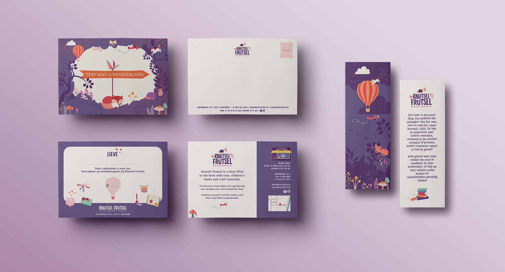 Toyshop brand identity & illustrations.jpg