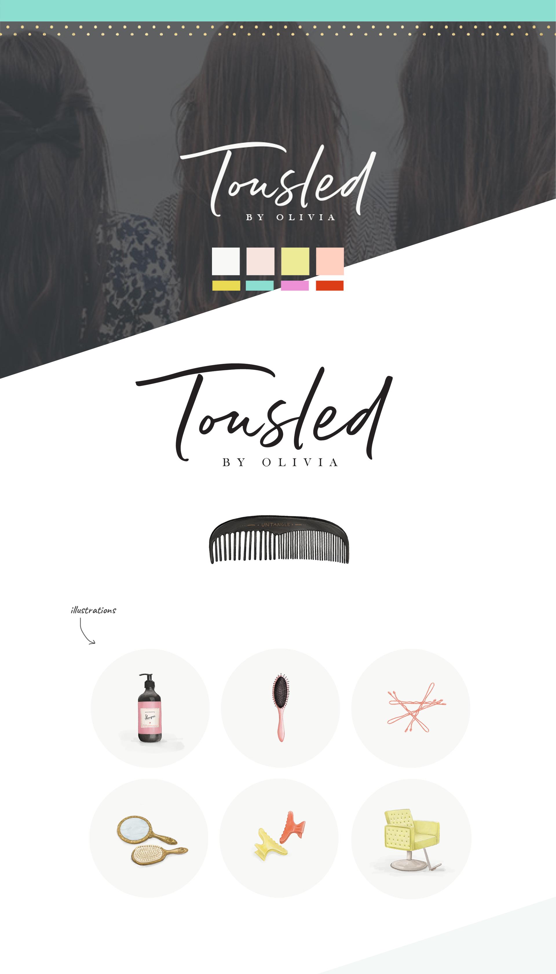 Tousled Brandboard1.jpg