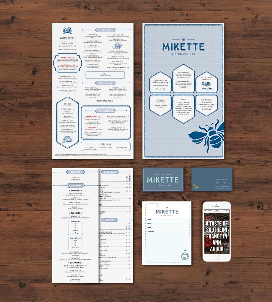 Mikette_Stationery-Mock-Up.jpg