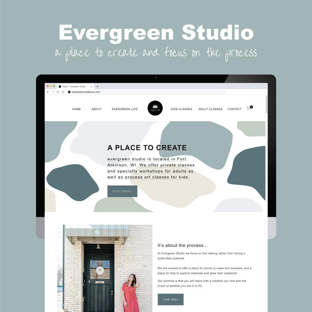 Introducinganewsite_1019_EvergreenStudio.jpg