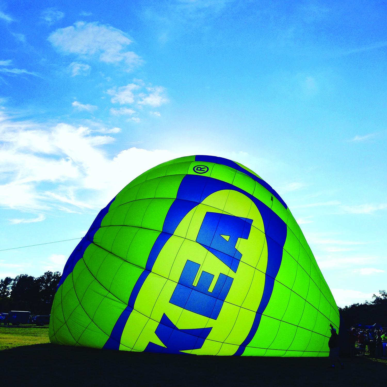 balloon-IMG_8294.jpg