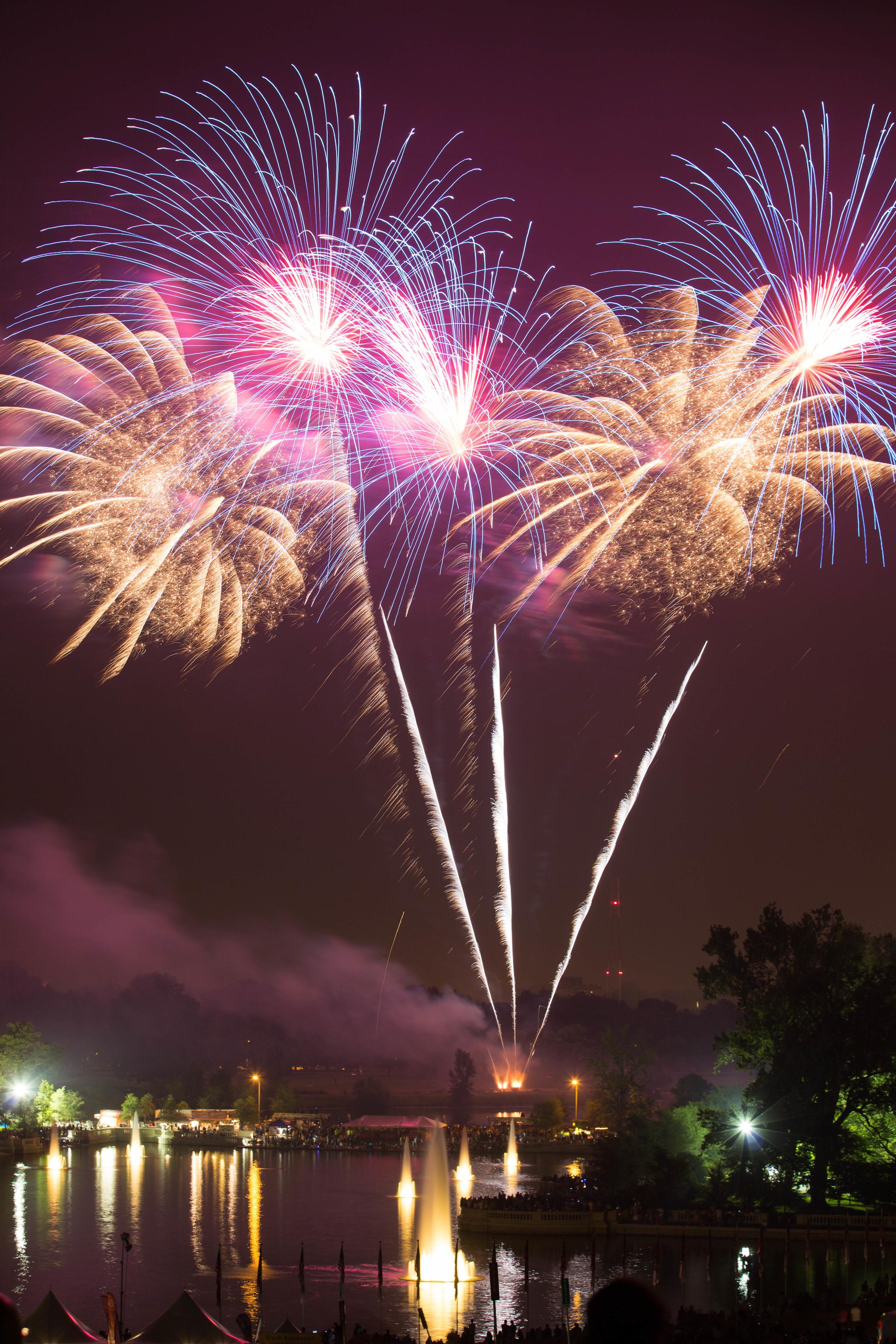 fireworks - Kevin Chen.jpg