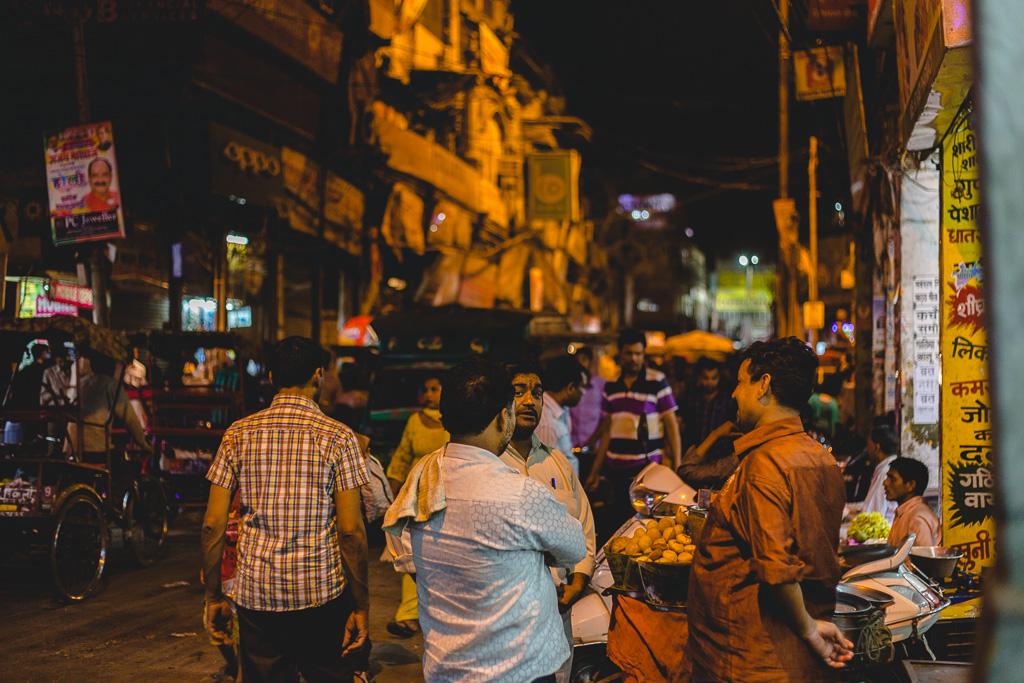 alex and mercedes_india 2017_edits-36.jpg