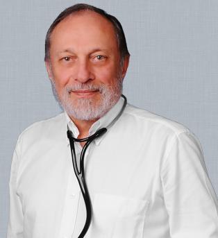 Dr. Pawluk