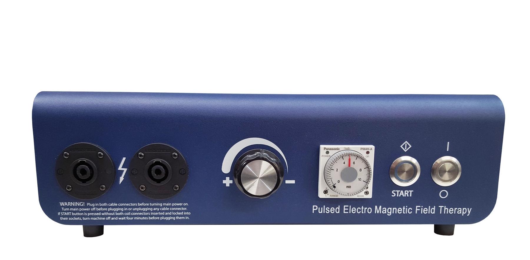 Magnus Pro X1 Clinic SG  [MG] (Mega Gauss) $21,000*