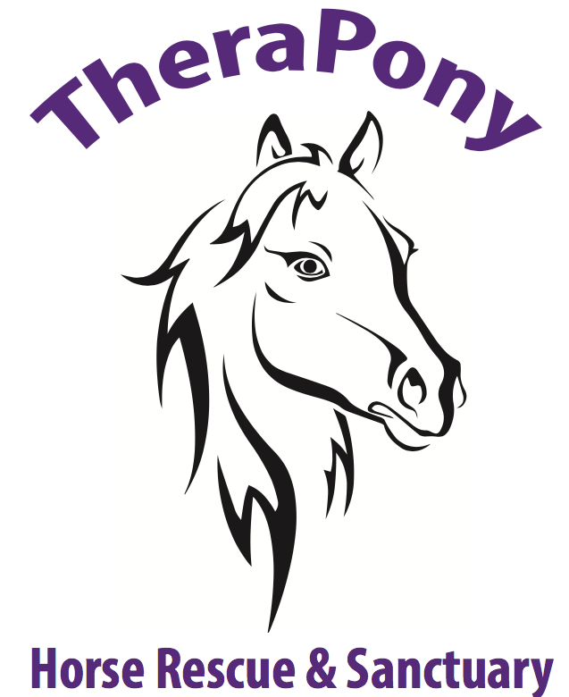 Therapony Logo.png