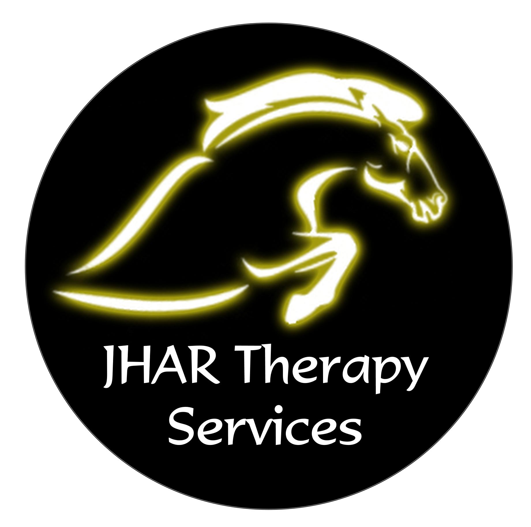 JHAR Logo.jpg