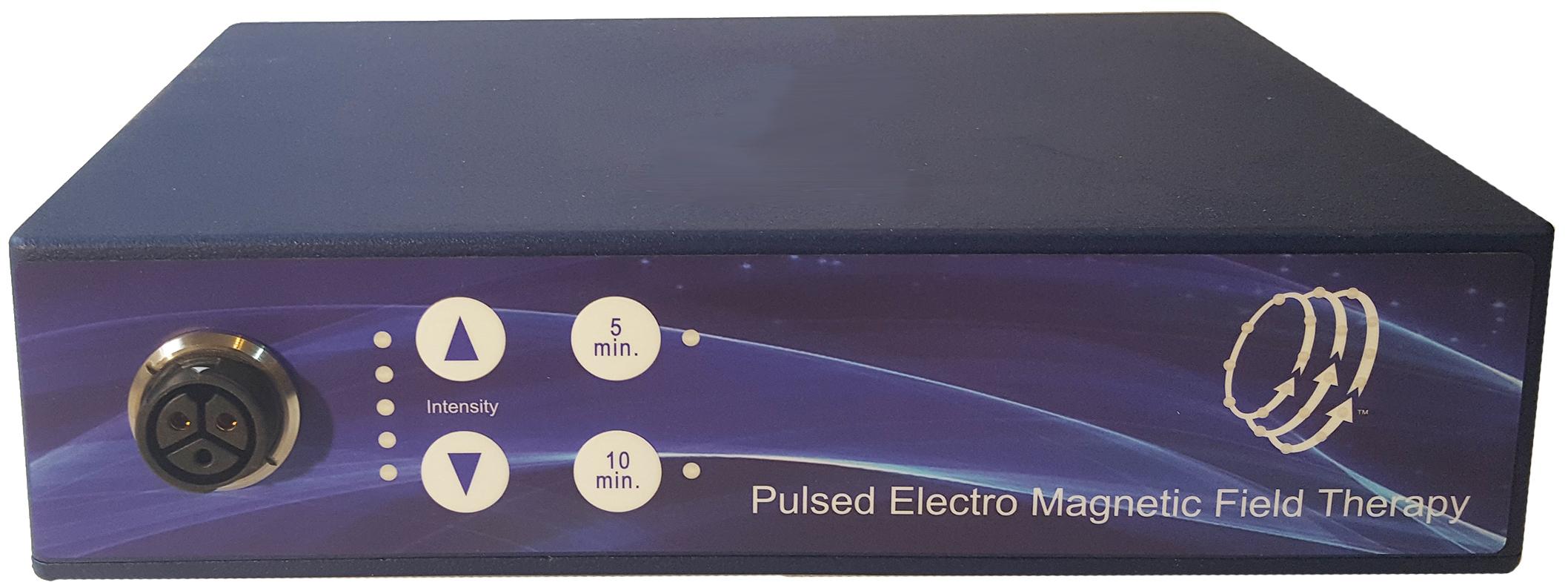 Magnus Pro X1 Clinic MP - $7,995*