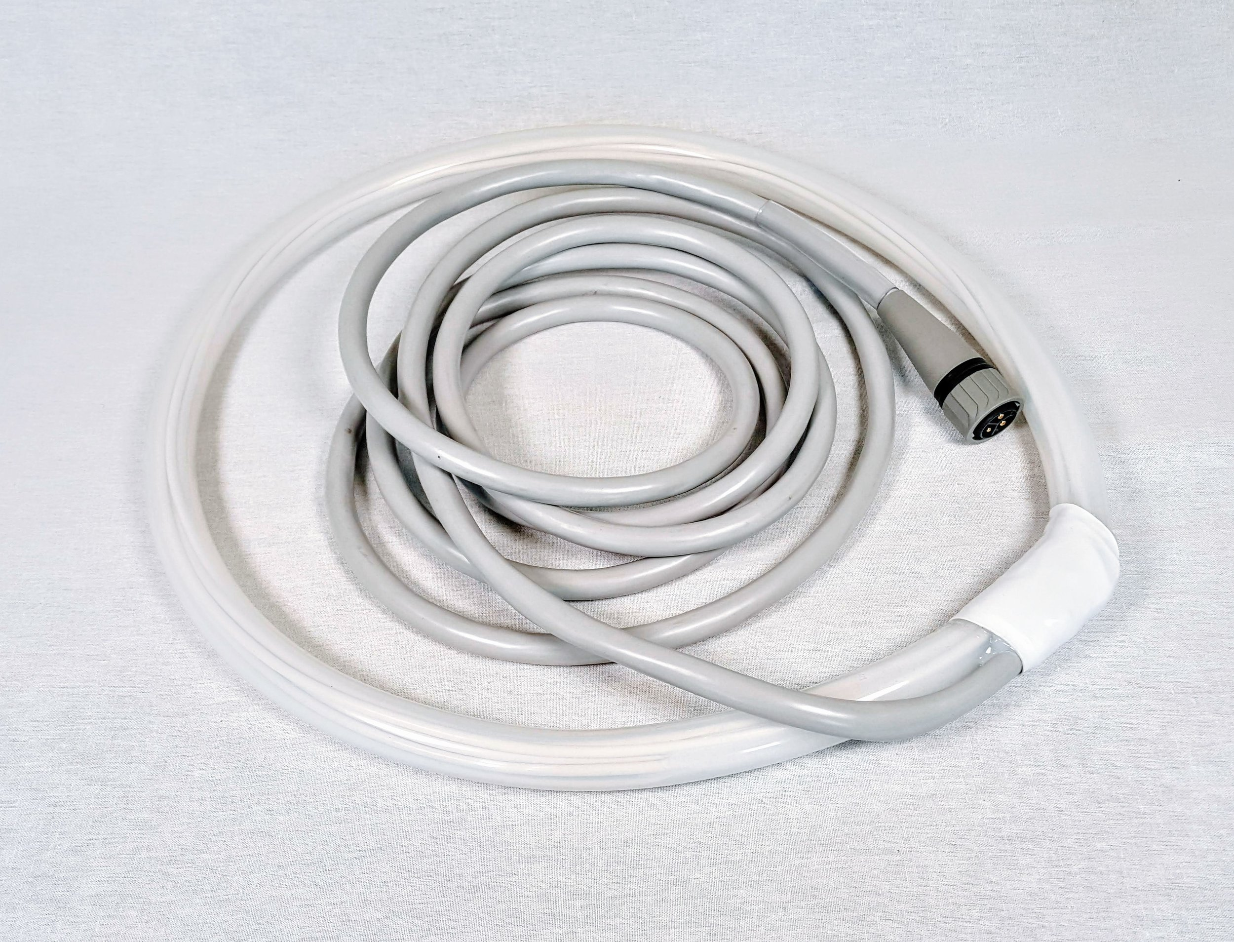 Equine Large Loop - $550.00