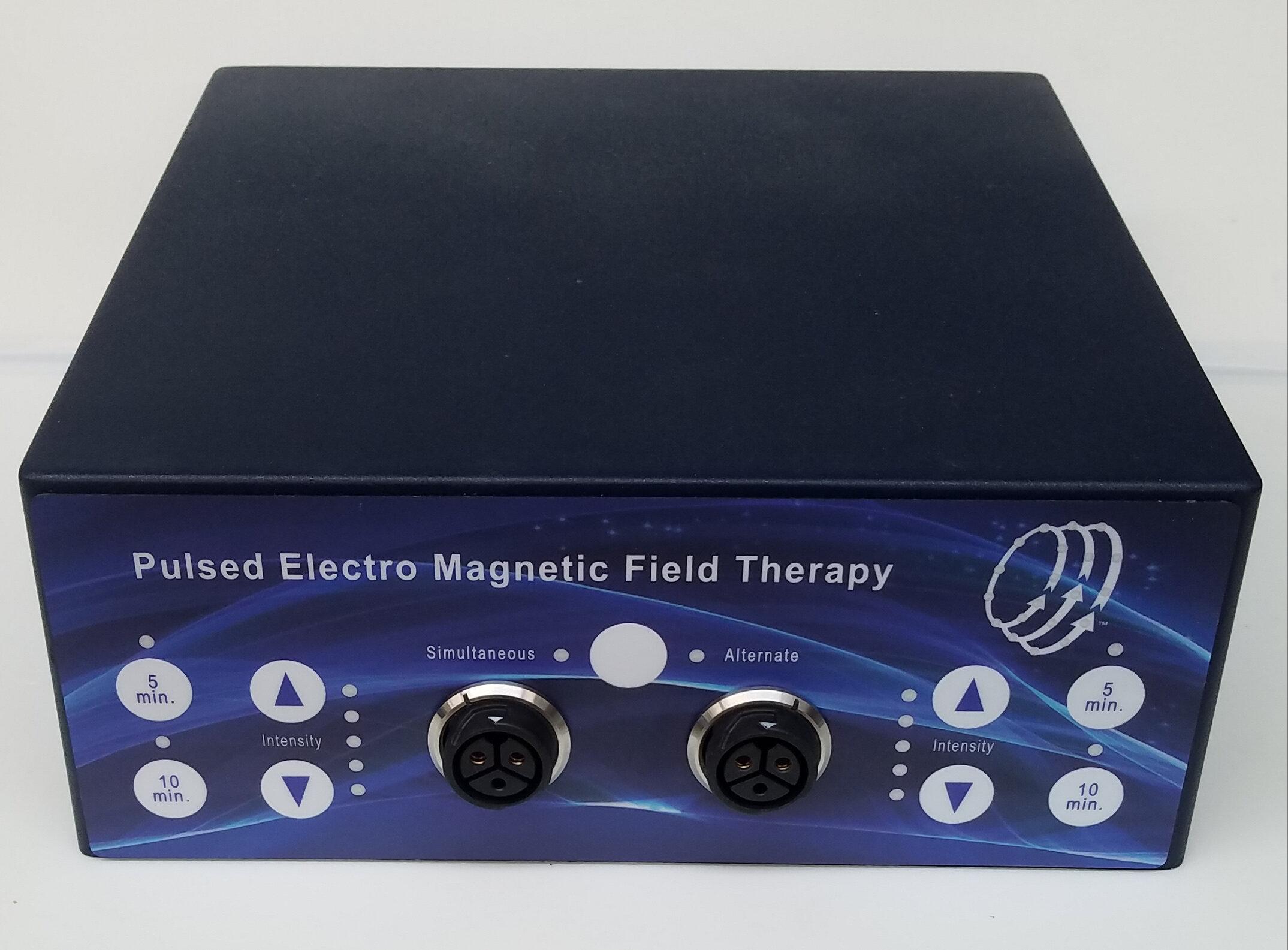Magnus Pro X2 Clinic MP - $14,500