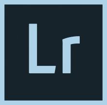 Lightroom Edits