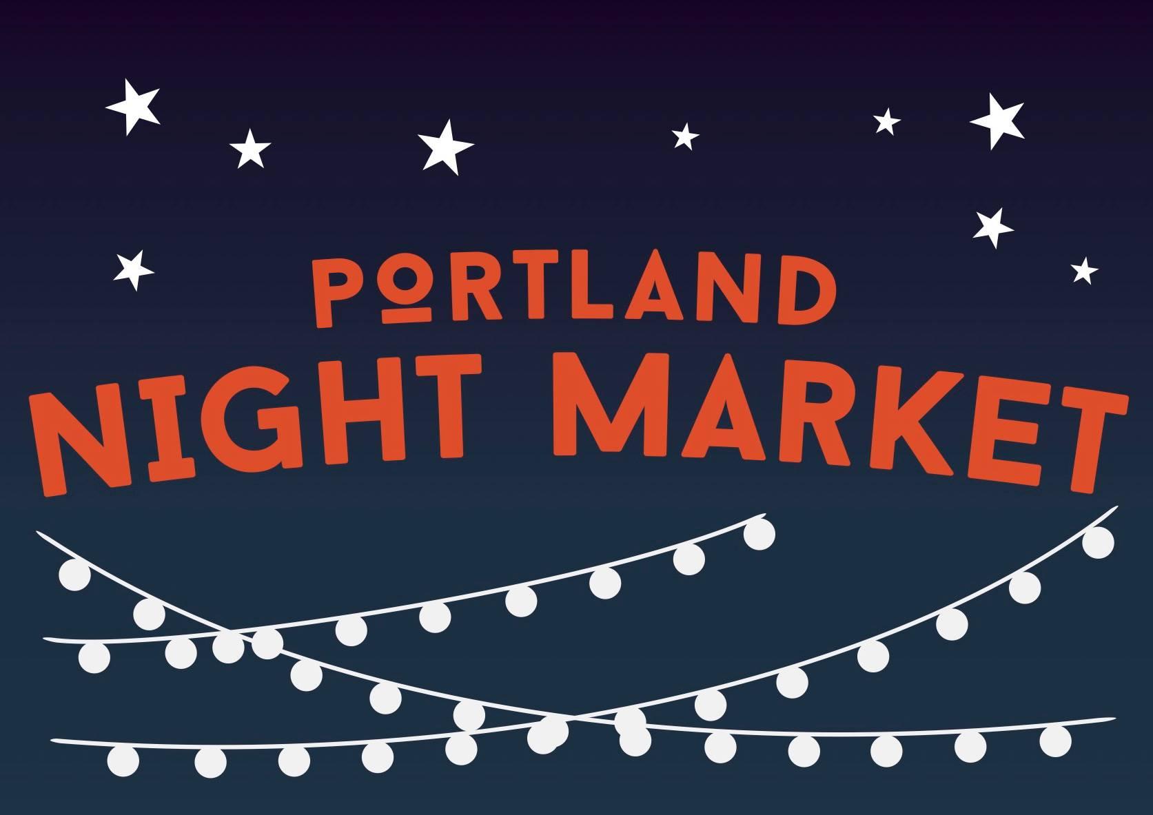 December 14-16 - Custom Blocks900 SE Main St. Portland, ORFriday and Saturday 4pm -11pmSunday 11am - 4pm