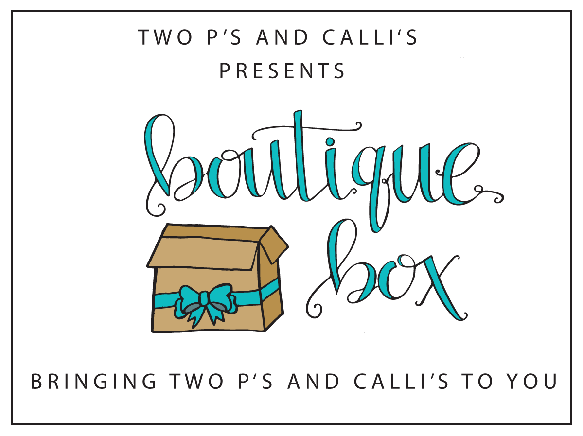 boutique box.png