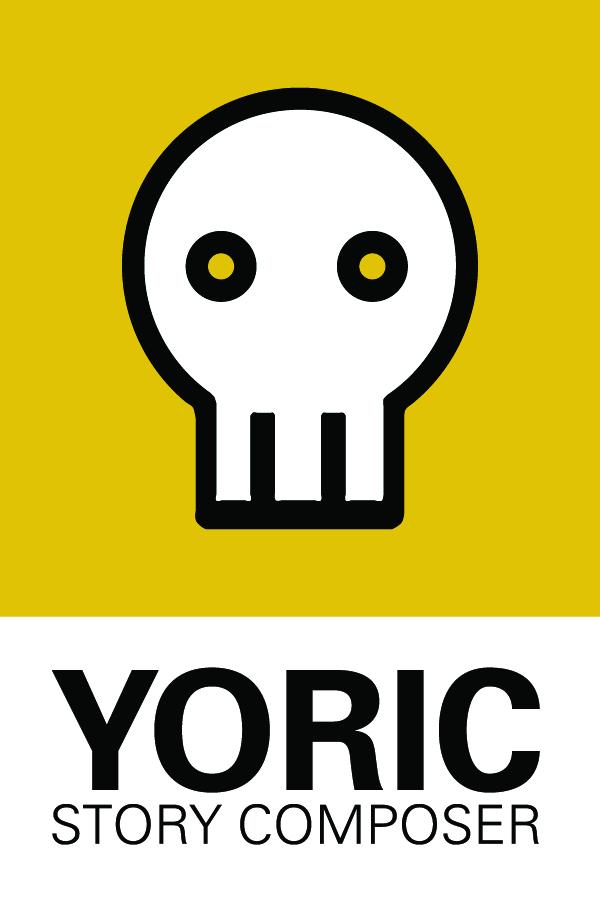 Yoric-APE-stamp-vert-01-03.png