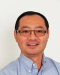 Ji Bin Wang, Founder of Spa 505