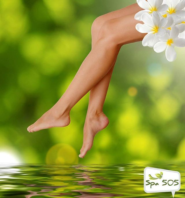 Normally for photo shoots I get a full wax, some tanning, a facial. Elizabeth Banks  #massapequa #massage #massapequamom #relax #acupuncture  Visit our website:http://www.spa505.com/