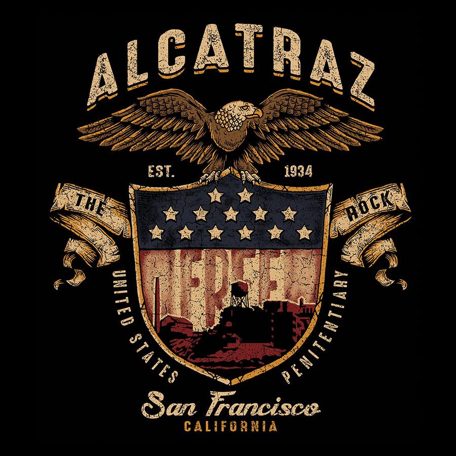 alcatraz-2.jpg