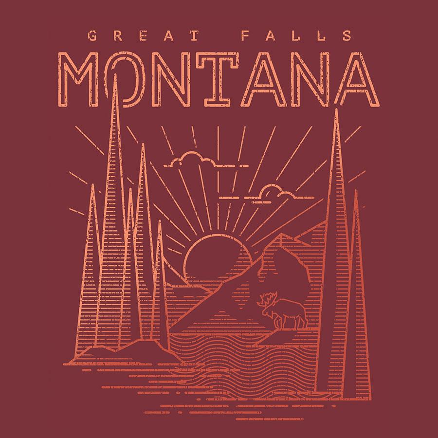moose-falls.jpg