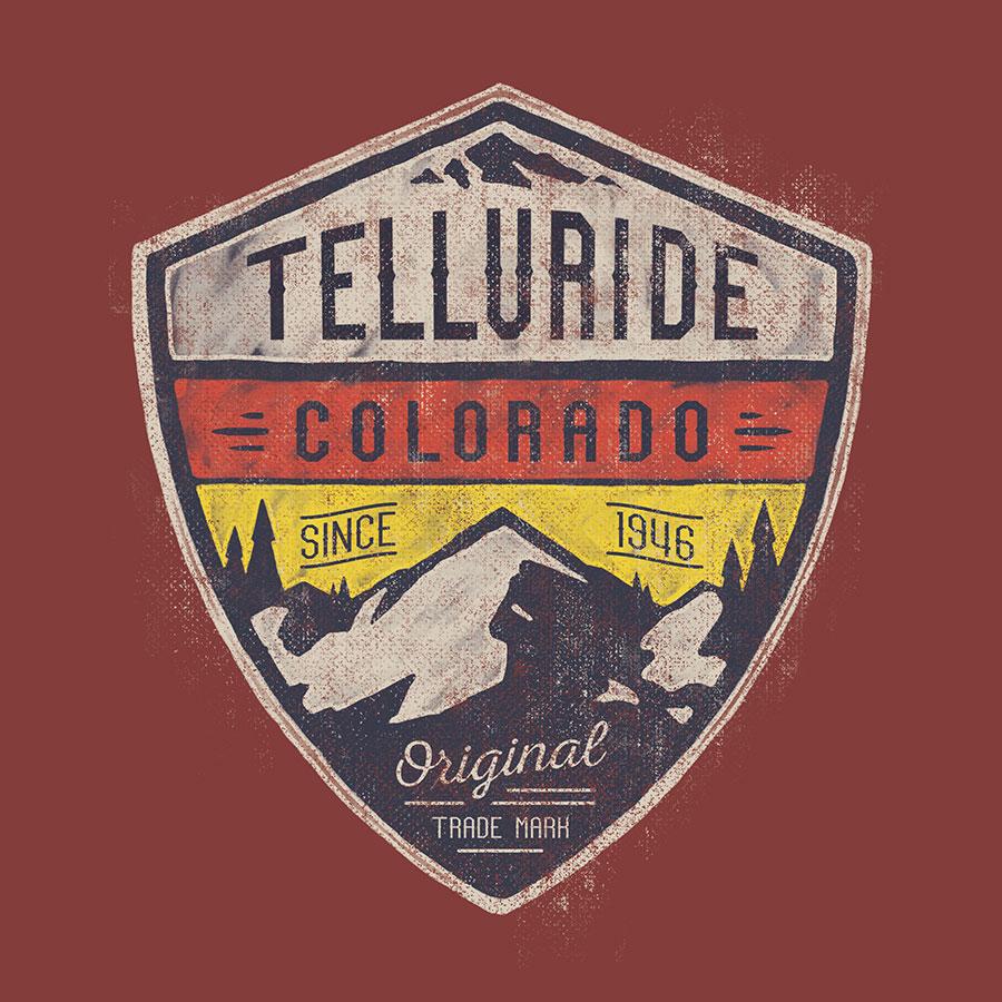 mountain-badge.jpg