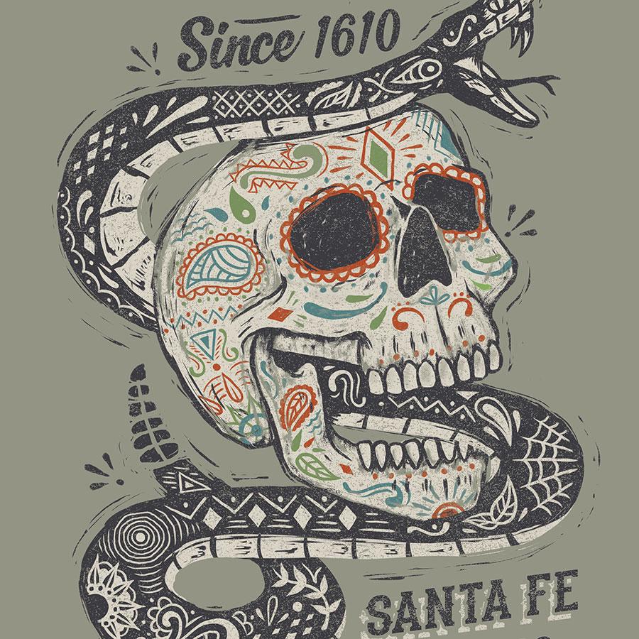 snake-skull.jpg