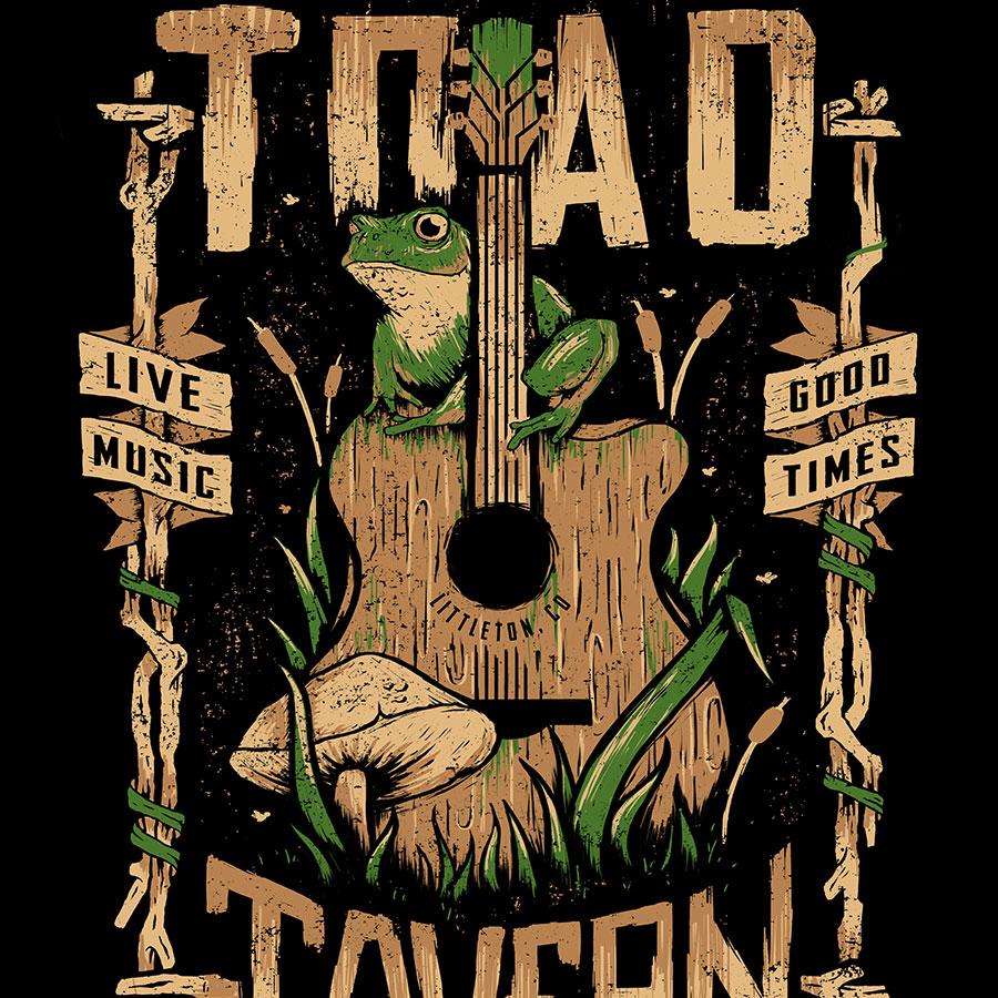 toad-tavern.jpg