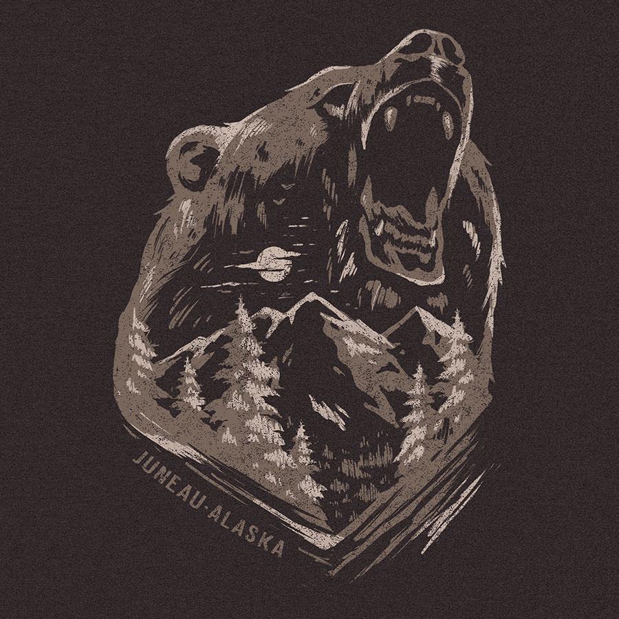 wild-bear.jpg