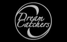 dream-catchers-logo.jpg