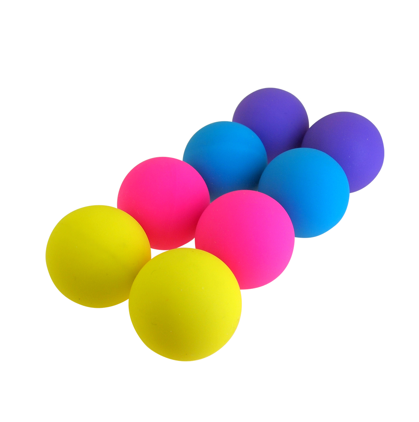 Maia Toys - Carrie Silicone Kegel Balls