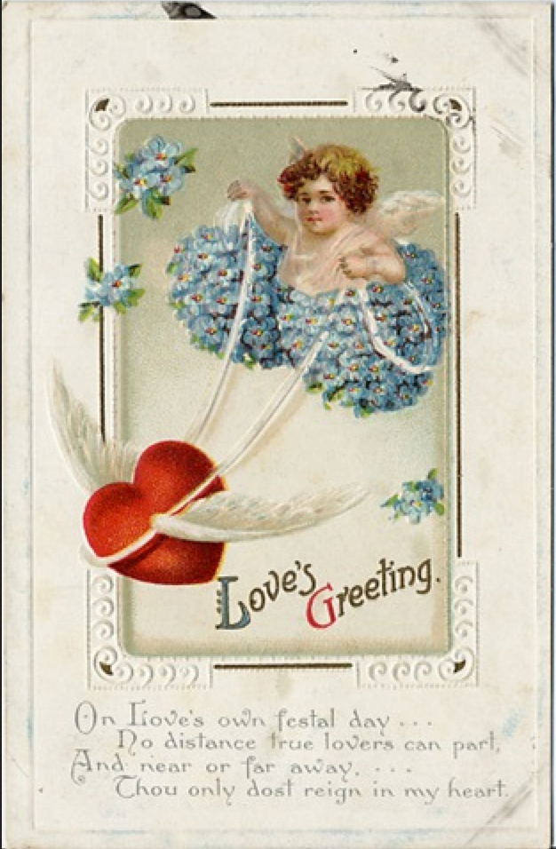 Via Vintage Holiday Craft