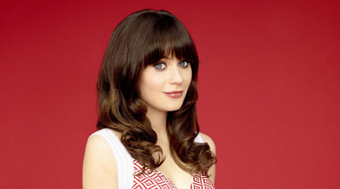Type 'Quirky' into Google Image search. You'll find a whole bunch of Zooey Deschanel.