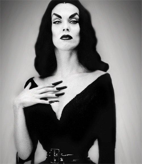 vampira-2.jpg