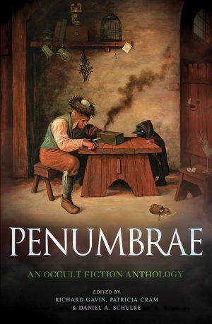 penumbrae-300x459.jpg