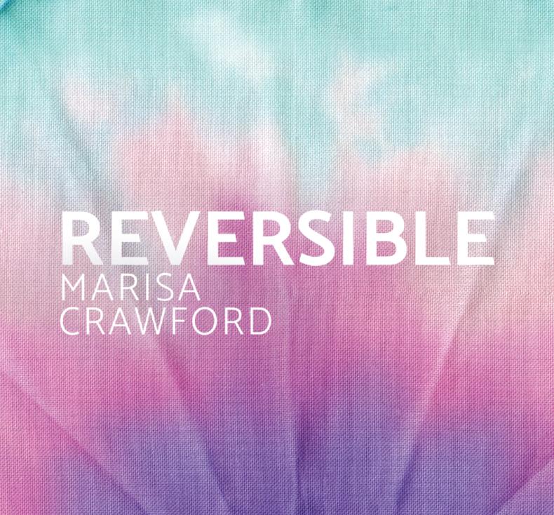 reversible-crawford-marisa