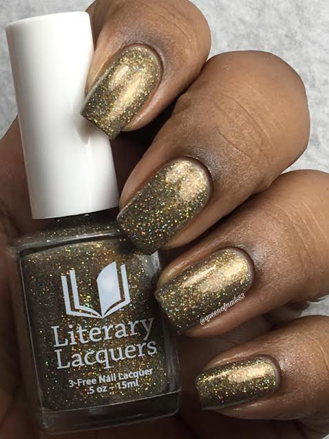 via  LiteraryLacquer
