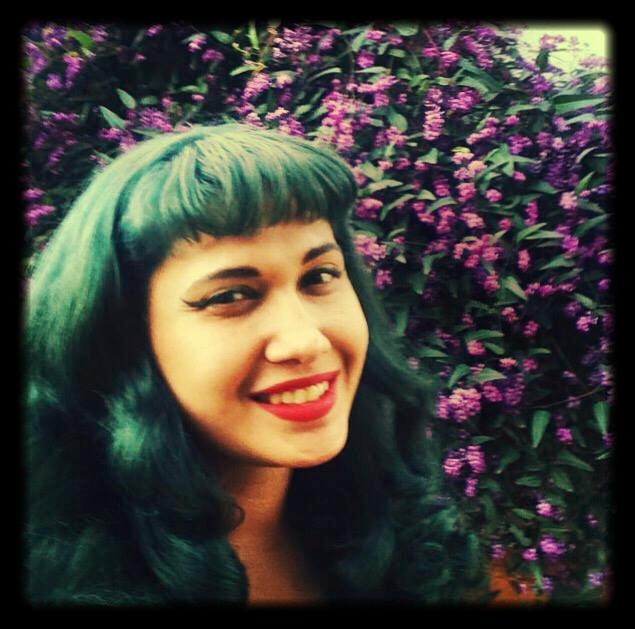 Monique Green Hair.jpg