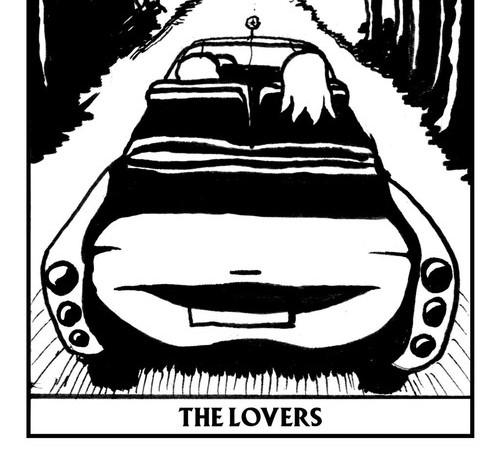 The-Lovers.jpg