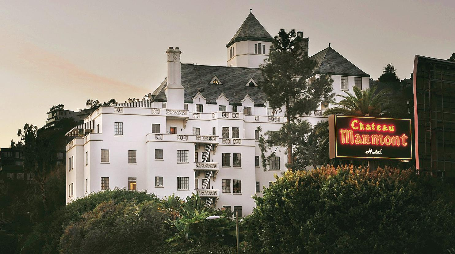 diaporamaphoto-chateau-marmont-1.jpg