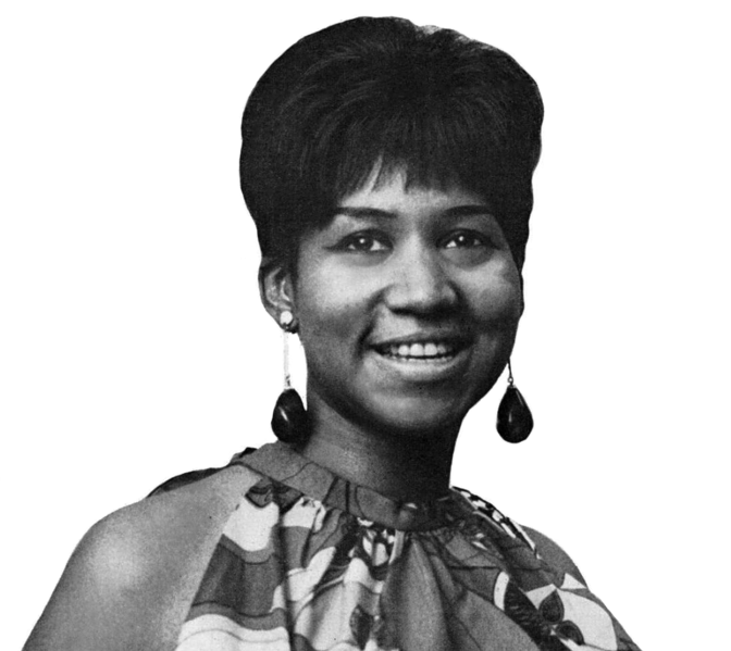 Aretha_Franklin.png