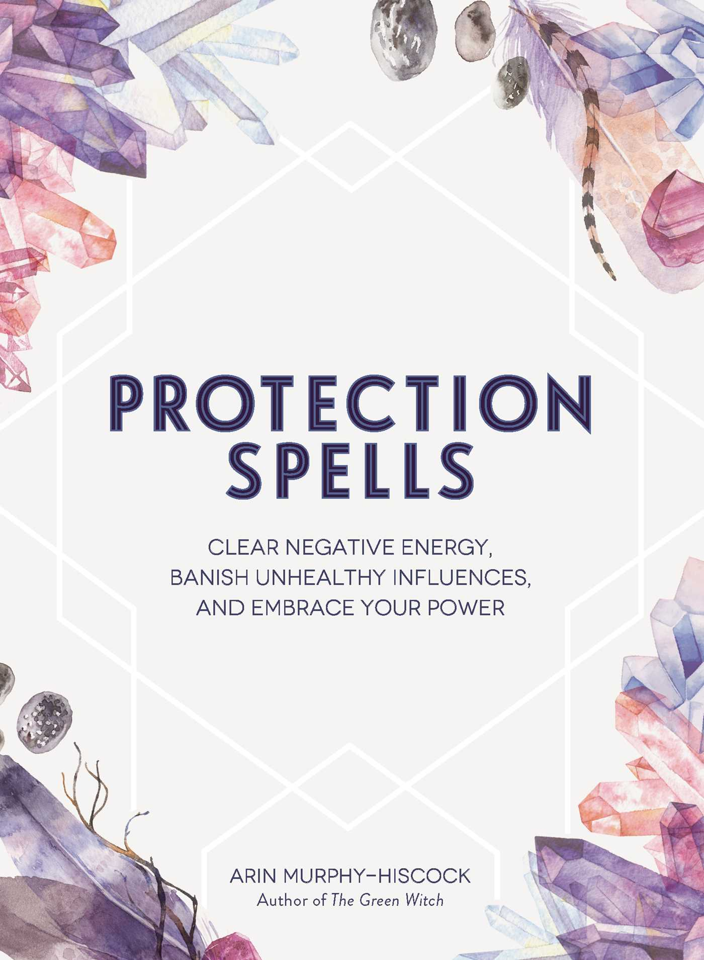 protection-spells-9781507208328_hr.jpg