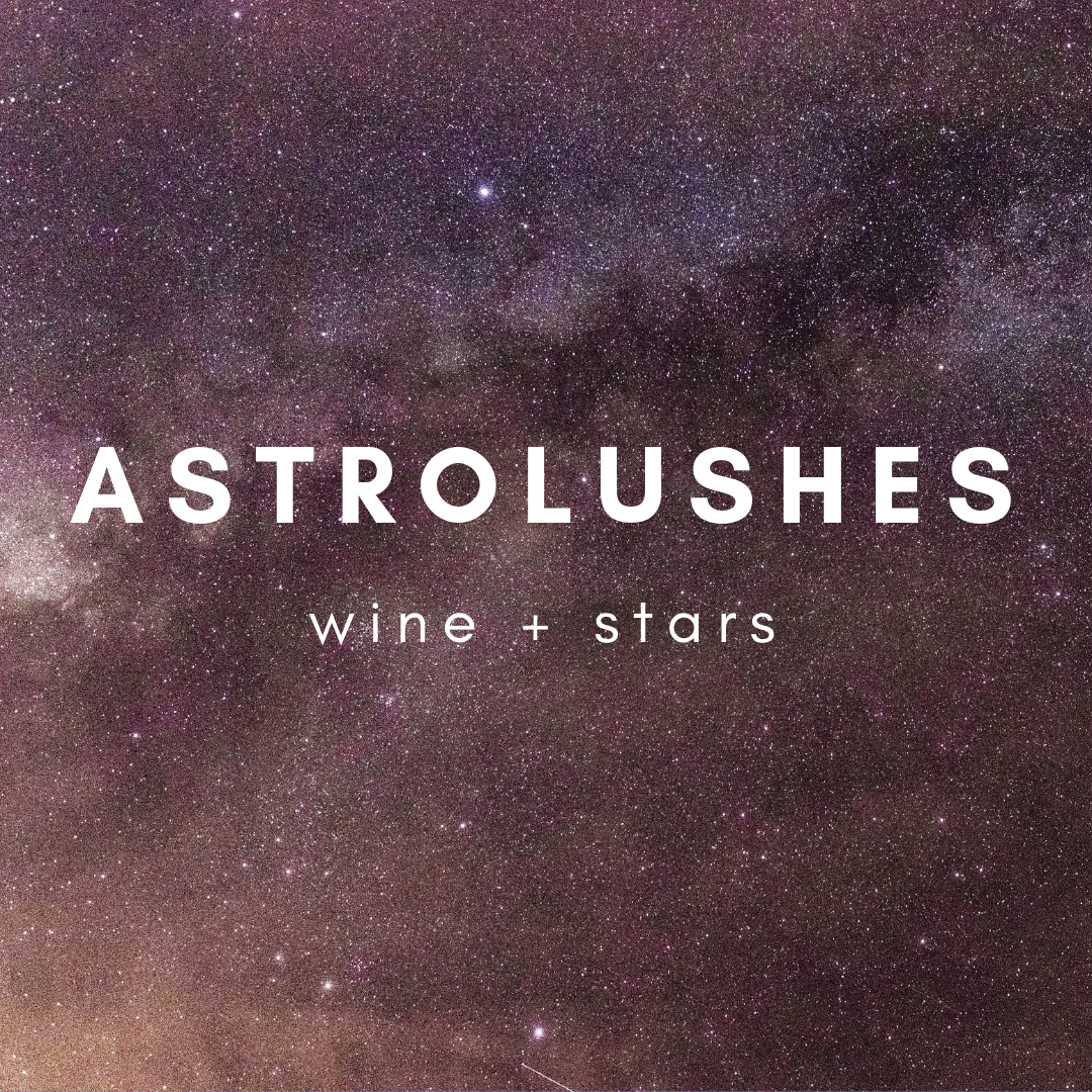 astrolushes